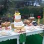 El matrimonio de Naty Ordóñez y Banquetes San Miguel Oriente 10