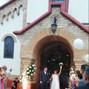 El matrimonio de Naty Ordóñez y Banquetes San Miguel Oriente 14