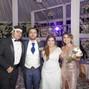 El matrimonio de Maria Camila y La Fotografía Inc 36