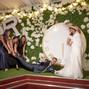 El matrimonio de Maria Camila y La Fotografía Inc 42