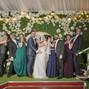 El matrimonio de Maria Camila y La Fotografía Inc 44