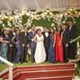El matrimonio de Maria Camila y La Fotografía Inc 45