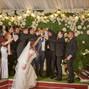 El matrimonio de Maria Camila y La Fotografía Inc 46
