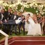 El matrimonio de Maria Camila y La Fotografía Inc 47