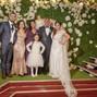 El matrimonio de Maria Camila y La Fotografía Inc 48