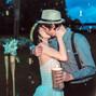 El matrimonio de Sara Jiménez y El Palmar 18