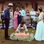 El matrimonio de Sara Jiménez y El Palmar 19