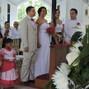El matrimonio de Patricia Martos y Carolina Giraldo Novias 10