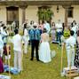 El matrimonio de Sara Jiménez y El Palmar 20