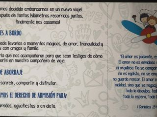 Invitaciones For You 3
