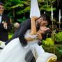 El matrimonio de Mayra Alejandra Cárdenas López y Anne Veneth Atelier 8