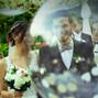 El matrimonio de Mayra Alejandra Cárdenas López y Anne Veneth Atelier 9