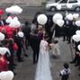 El matrimonio de Lu Acuna y La Villa Live Band 9