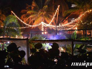Karmairi Hotel Spa 2