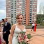 El matrimonio de Ana Maria Torres C y Natalia Arango Novias 7