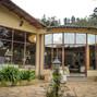 Hacienda Los Nogales 12