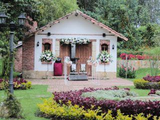 Hacienda Los Nogales 3