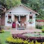 Hacienda Los Nogales 14