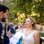 El matrimonio de Julian Acevedo y MF Makeup & Hair Stylist 12