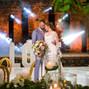 El matrimonio de Lilly y Regina Brieva Bodas y Eventos 19