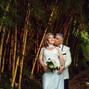 El matrimonio de Heidy Guerrero Y Luis Fdo Gil y Andrés Vélez Fotografía 12
