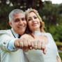 El matrimonio de Heidy Guerrero Y Luis Fdo Gil y Andrés Vélez Fotografía 14