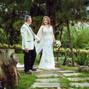 El matrimonio de Heidy Guerrero Y Luis Fdo Gil y Andrés Vélez Fotografía 15