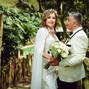 El matrimonio de Heidy Guerrero Y Luis Fdo Gil y Andrés Vélez Fotografía 16