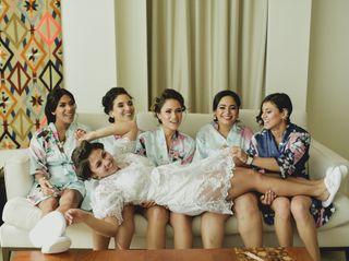 AH Wedding 5