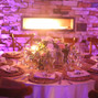 El matrimonio de Ricardina Rosibel Rodriguez Mendoza y Inpalace Eventos 8