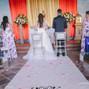 El matrimonio de Viviana Gómez Hernández y Patty Bridal 7