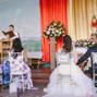 El matrimonio de Viviana Gómez Hernández y Patty Bridal 8