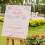 El matrimonio de Viviana Gómez Hernández y Patty Bridal 9