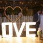 El matrimonio de Ricardina Rosibel Rodriguez Mendoza y Inpalace Eventos 11