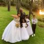 El matrimonio de Sandra Rodríguez y Los Raques de Bella Luna - Classic Eventos Santhodomingo 7