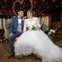 El matrimonio de Ricardina Rosibel Rodriguez Mendoza y Inpalace Eventos 12