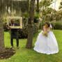 El matrimonio de Sandra Rodríguez y Los Raques de Bella Luna - Classic Eventos Santhodomingo 8