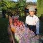 El matrimonio de Ricardina Rosibel Rodriguez Mendoza y Inpalace Eventos 14