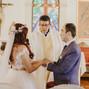 El matrimonio de Kika y Eventos & Bodas La Capella 10