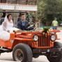 El matrimonio de Carolina y Aglaya - Bodas y eventos en Villa de Leyva y Boyacá 8