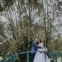 El matrimonio de Kika y Eventos & Bodas La Capella 12