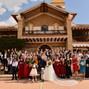 El matrimonio de Carolina y Javier Morales Fotografía 7
