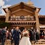 El matrimonio de Carolina y Javier Morales Fotografía 8