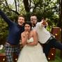 El matrimonio de Carolina y Javier Morales Fotografía 9