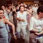 El matrimonio de Lea Ponce Kuroda y Rewao Eventos y Espectáculos 9
