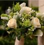 El matrimonio de Vanessa Gonzalez Prieto y Le Bouquet 4