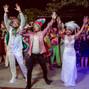 El matrimonio de Lea Ponce Kuroda y Rewao Eventos y Espectáculos 12