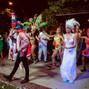 El matrimonio de Lea Ponce Kuroda y Rewao Eventos y Espectáculos 13