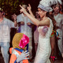 El matrimonio de Lea Ponce Kuroda y Rewao Eventos y Espectáculos 14