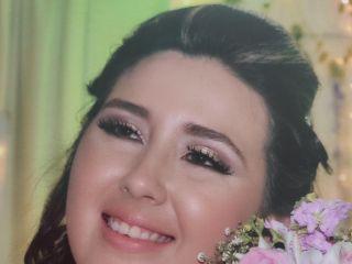 Sonia Contreras 3